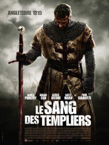 2011_084_le-sang-des-templiers