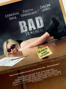 2011_085_bad-teacher