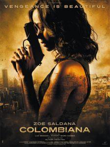 2011_087_colombiana