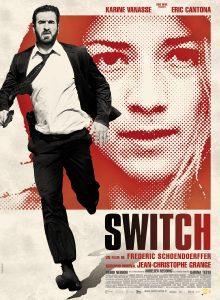 2011_088_switch