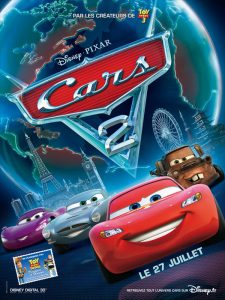 2011_089_cars-2