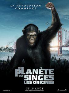 2011_092_la-planete-des-singes