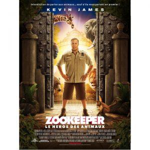 2011_094_zookeeper