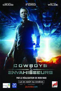 2011_097_cowboys-et-envahisseurs