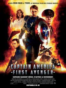 2011_102_captain-america