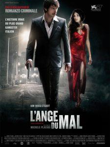 2011_103_l-ange-du-mal