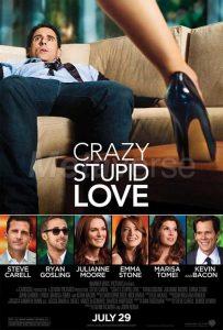 2011_104_crazy-stupid-love