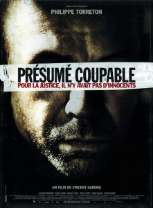 2011_106_presume-coupable