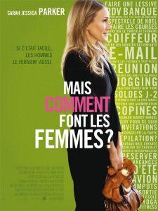 2011_107_mais-comment-font-les-femmes