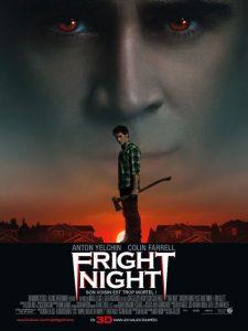 2011_109_fright-night