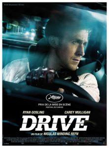 2011_112_drive