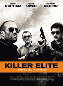 2011_116_killer-elite