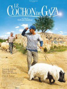 2011_117_le-cochon-de-gaza