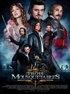 2011_119_Les-Trois-Mousquetaires