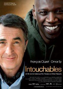 2011_120_intouchables