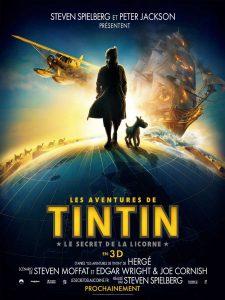 2011_121_les-aventures-de-tintin-le-secret-de-la-licorne