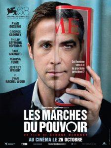 2011_123_les-marches-du-pouvoir
