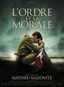 2011_127_l-ordre-et-la-morale