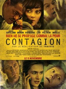 2011_128_contagion