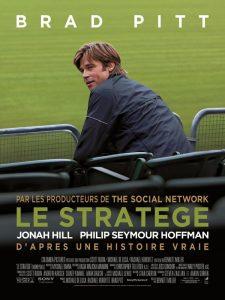 2011_129_le-stratege