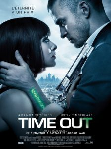 2011_132_time-out