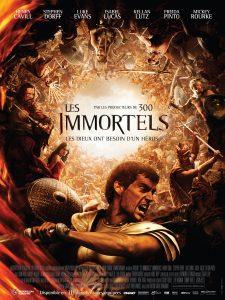 2011_134_les-immortels