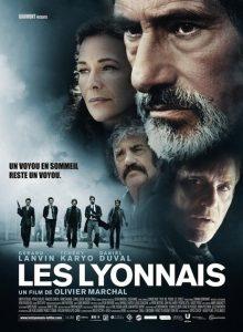 2011_135_les-lyonnais