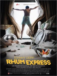 2011_139_rhum-express