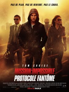2011_140_mission-impossible-protocole-fantome