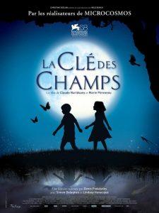 2011_142_la-cle-des-champs
