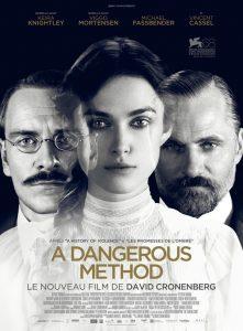 2011_145_a-dangerous-method