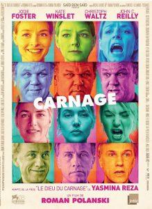 2012_001_carnage