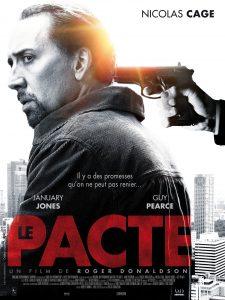 2012_002_le-pacte