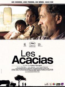 2012_006_les-acacias