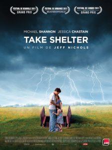 2012_008_take-shelter