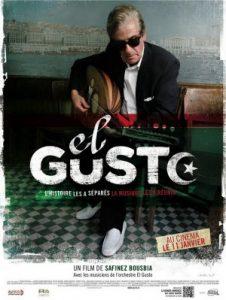 2012_011_el-gusto
