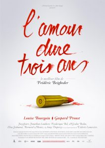 2012_013_l-amour-dure-trois-ans