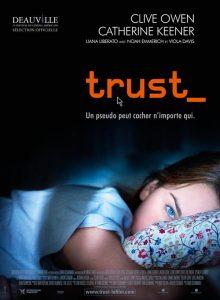 2012_015_trust
