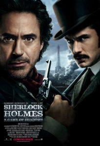2012_016_sherlock-holmes-2-jeu-d-ombres
