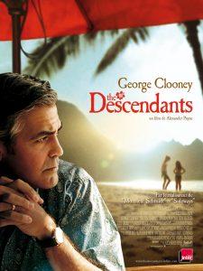 2012_017_the-descendants