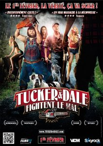 2012_019_tucker-and-dale-fightent-le-mal