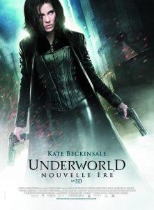 2012_020_underworld-nouvelle-ere