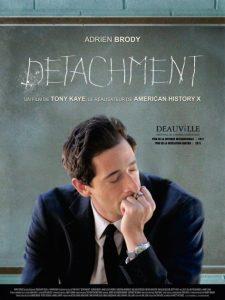 2012_023_detachment