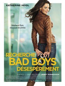 2012_024_recherche-bad-boys-desesperement