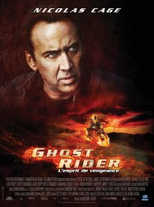 2012_026_ghost-rider-2-l-esprit-de-vengeance