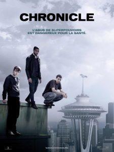 2012_029_chronicle