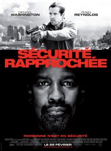 2012_030_securite-rapprochee