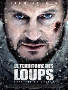 2012_031_le-territoire-des-loups