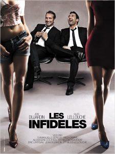 2012_032_les-infideles