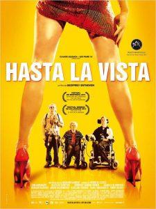 2012_034_hasta-la-vista